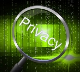 Lack of trust in Internet privacy deters online shoppers