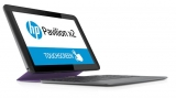 HP Pavilion x2 tablet – review