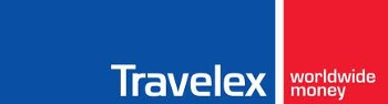 Travelex, MasterCard unable to co-ordinate accounts