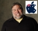 Steve Wozniak set to become an Aussie Woztralian