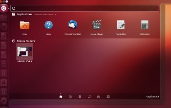 Ubuntu 12.10 and Windows 8: an uneasy marriage