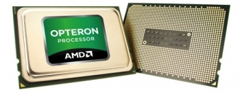 AMD sets sights on virtualised data centres with Opteron 6300