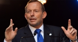 Abbott's competitiveness agenda applauded, mostly