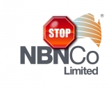"More bad news for NBN Co – ACCC 'not satisfied"" with access provisions"