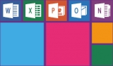 Microsoft pushing Office users to online version