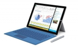 Surface Pro 3 hits stores and selected offices