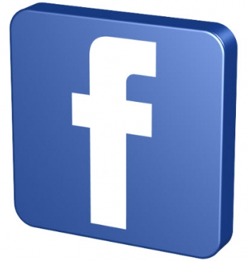 Facebook testing mobile payments