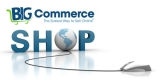 Bigcommerce raises another $50 million