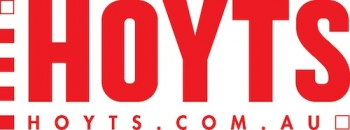 Hoyts picks Viocorp for video on demand