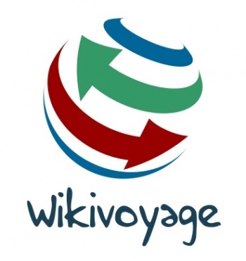 Wikimedia Foundation launches Wikivoyage travel guide