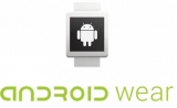Android Wear V3 – update