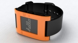 Pebble smartwatch update hits Android