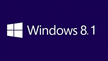 Why upgrade to Windows 8.1?