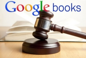 Google can scan books – US Court decides