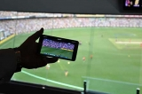 Telstra joins 4G broadcast group