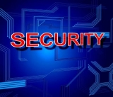 Verizon boosts security effort with new threat research advisory centre