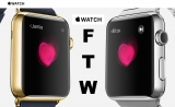 VIDEOS: Apple Watch FTW - Part II, Apple Q3 2015 results