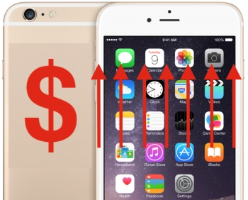 Apple's price rises are unwelcome but not surprising | iTWire