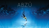 Game Review:  ABZÛ – A journey of discovery in the ocean depths