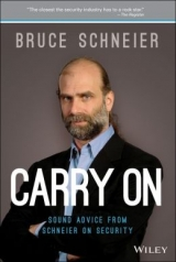 Review: Bruce Schneier's