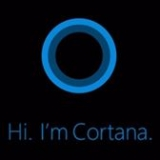 Speak nicely to Cortana – as you should