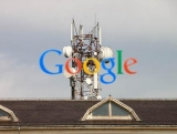 Here comes Google the mobile carrier