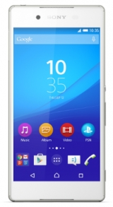 Sony Xperia Z4 – leaked details
