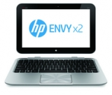 HP ENVY x2 does not inspire envy: REVIEW