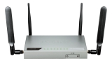 Review - D-Link DWR-925 4G LTE VPN router
