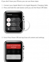How to 'steal' any smartwatch, not just Apple's