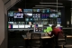 VIDEO briefing: Telstra's new Broadcast Operations Centre explained