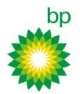 BP fuels fuel in the fast lane