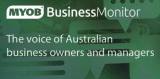 MYOB survey: SMEs want better internet connections