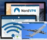 In-flight Wi-Fi: latest attack vector for cyber theft requires VPN protection