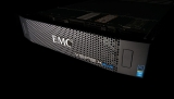 EMC enters converged appliance space