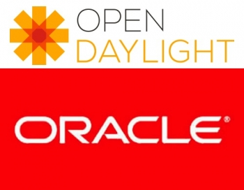 Oracle joins OpenDaylight project