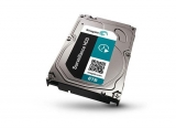 Seagate secures surveillance storage