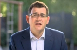 Andrews picks public pocket to keep taxi lobby happy