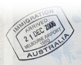 Government to target IT 457 visas - as jobs demand grows