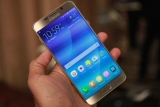 Wrong diagnosis of Note7 problem doomed device