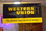 Fraud probe delays Western Union India money transfers
