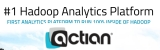 VIDEO: Actian's analytics goes graph with scalable SPARQL