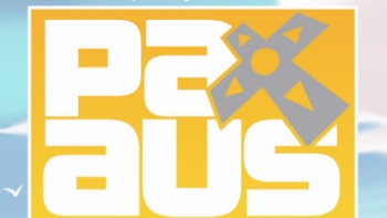 Melbourne confirmed as home of PAX Aus