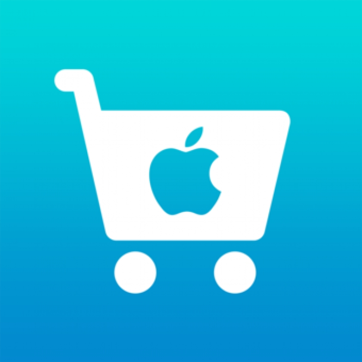 Apple moves into the mobile wallet – and more