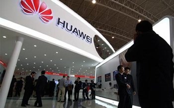 Huawei to plough local profits back into Australian market