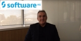 VIDEO Interview: Software AG's Gordon Gakovic makes sense of digital transformation