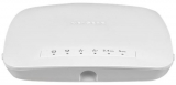 Netgear WAC740 Wi-Fi access point designed for high client densities