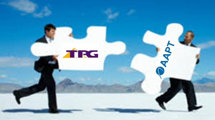 TPG scoops up AAPT in $450 million deal