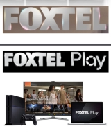 Foxtel to lower prices to better compete with SVOD services