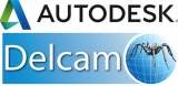 Autodesk wants to acquire CAM developer Delcam